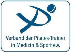 Verband der Pilates Trainer in Medizin und Sport